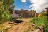 2804 Pueblo Bonito - Photo 24