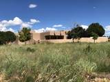 7 Lauro Place - Photo 22