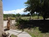 13 Rincon Escondido - Photo 10