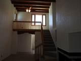 13 Rincon Escondido - Photo 13