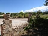 13 Rincon Escondido - Photo 42