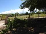 13 Rincon Escondido - Photo 43