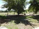 13 Rincon Escondido - Photo 9