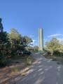 65 La Joya Road - Photo 8