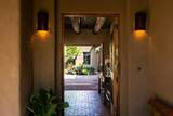 103 Estates Drive - Photo 7