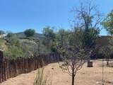 415 Camino Cabra - Photo 11