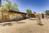 415 Camino Cabra - Photo 12