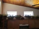 34869 Us Hwy. 285 - Photo 10