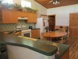 34869 Us Hwy. 285 - Photo 6