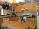 34869 Us Hwy. 285 - Photo 8