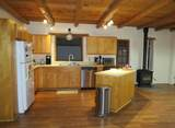 63 Co Rd 108 - Photo 12