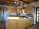 63 Co Rd 108 - Photo 13