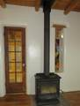 63 Co Rd 108 - Photo 15