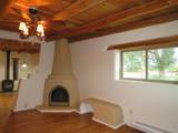 63 Co Rd 108 - Photo 16