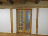 63 Co Rd 108 - Photo 18