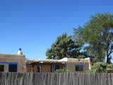 63 Co Rd 108 - Photo 2