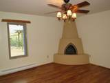 63 Co Rd 108 - Photo 20