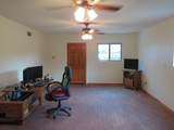 63 Co Rd 108 - Photo 21