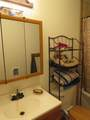 63 Co Rd 108 - Photo 23