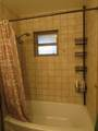 63 Co Rd 108 - Photo 24