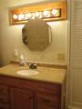 63 Co Rd 108 - Photo 25