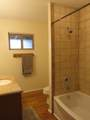 63 Co Rd 108 - Photo 26