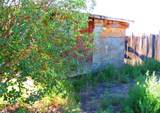 63 Co Rd 108 - Photo 30