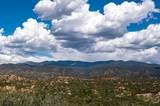 3 Camino Don Carlos - Photo 7