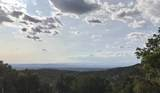 1071 Summit Ridge (Lot 6) - Photo 2