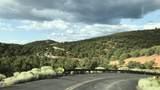 1071 Summit Ridge (Lot 6) - Photo 3