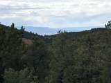 1071 Summit Ridge (Lot 6) - Photo 4