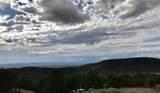 1071 Summit Ridge (Lot 6) - Photo 5