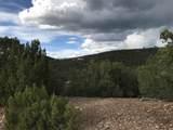 1071 Summit Ridge (Lot 6) - Photo 6