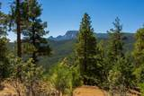 46 Skyline Trail - Photo 2