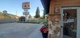 2042 S. Highway 17 - Photo 3