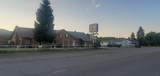 2042 S. Highway 17 - Photo 56