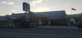 2042 S. Highway 17 - Photo 57