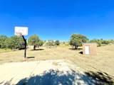 34 Camino Valle - Photo 3