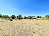 34 Camino Valle - Photo 6