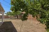 1226 Cerro Gordo Rd - Photo 20