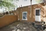 634 Garcia St Unit 15 - Photo 9