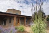 11 B Camino De Los Montoyas - Photo 3