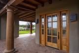 11 B Camino De Los Montoyas - Photo 4