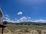 347 Via Sol Estrella - Photo 10