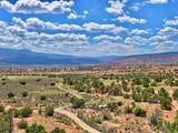 65 Mesa Prieta Road - Photo 19