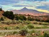 65 Mesa Prieta Road - Photo 2