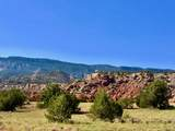 65 Mesa Prieta Road - Photo 23