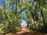 65 Mesa Prieta Road - Photo 26