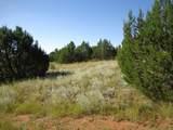 Tract 8 Ojitos Frios Ranches - Photo 2