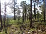 Tract 8 Ojitos Frios Ranches - Photo 7